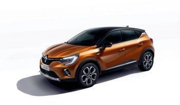 Renault-Captur-front