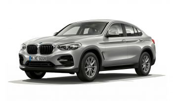 bmw-x-series-x4-models-equipment-lines-advantage-model-01