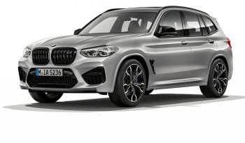 bmw-x3m-inform-mc-design-hero-desktop