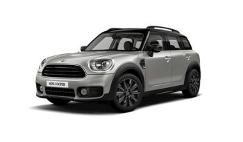 mini-countryman-_11_8_10991_175853
