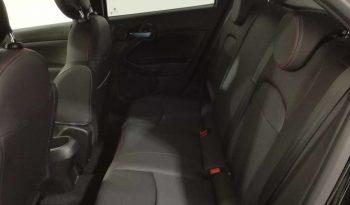 FIAT 500X 1.6 MJT SPORT 4X2 130CV pieno